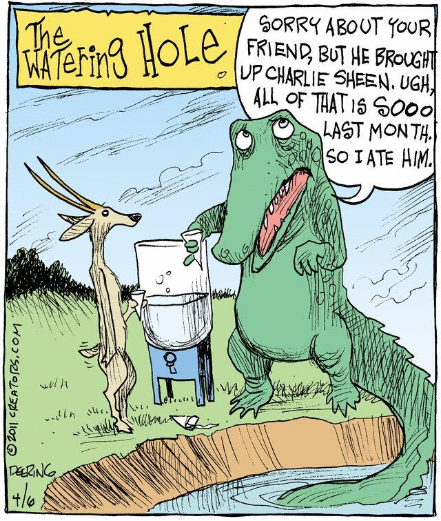 funny Cartoon, Image Search | Ask.com