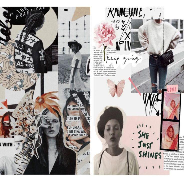 Collages, Collage Art, Collage Ideas, Panel, Movie Posters, Kids, Crafts, Portrait Illustration, Canvas Art