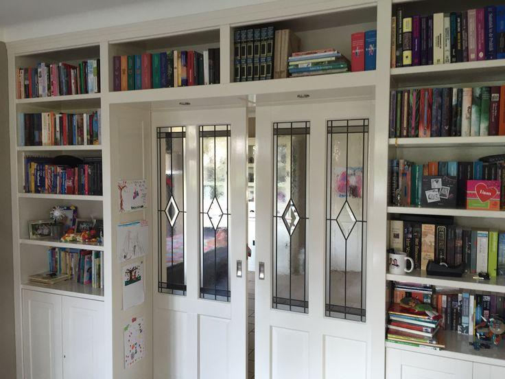 25 beste idee n over kamer scheiden op pinterest houten balken - Kamer comtemporaine ...