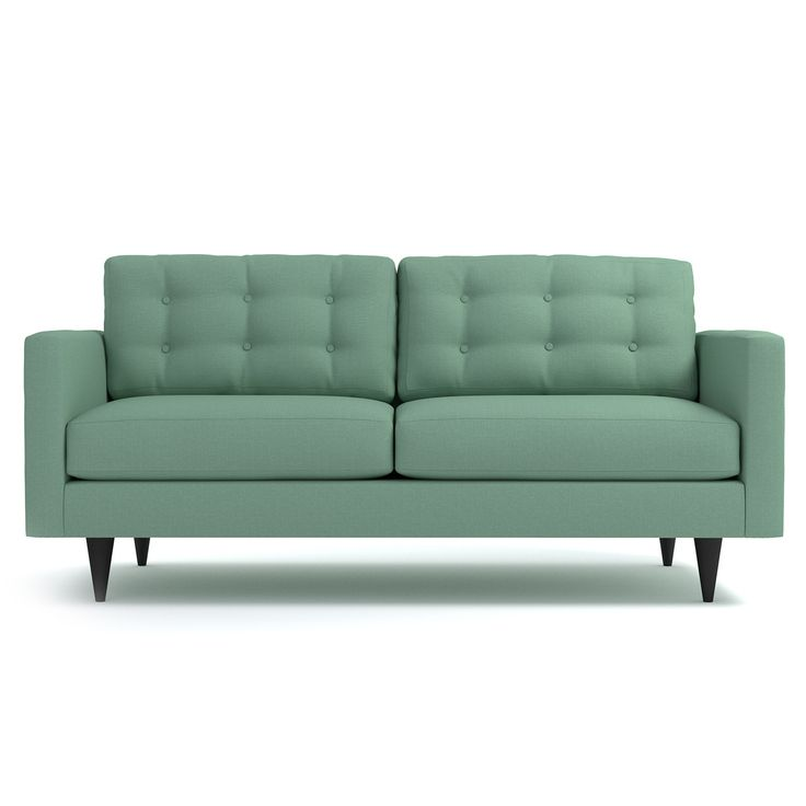 apartment size sofa on pinterest small chaise sofa small apartment