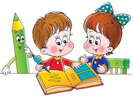 I NOMI (parte prima) 5 (100%) 1 vote Percorso in classe seconda.  SOTTOLINEA TUTTE LE PAROLE CHE PUOI DISEGNARE Una bambina sta preparando lo zaino; ha già riposto libri, quaderni e matite. Prende anche la colla e le forbici per ritagliare e incollare le schede che le dà la maestra a scuola. Nello …