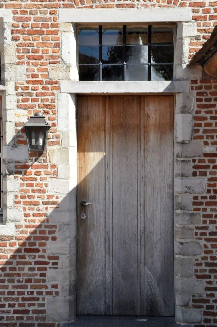 Küchenideen rustikal modern  best ideeën voor het huis images on pinterest  belgian style