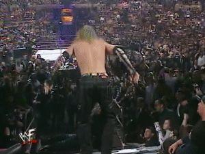 WWE Royal Rumble 2000 Review