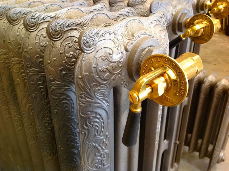 8 best Calorifere images on Pinterest Cast iron radiators, Belle