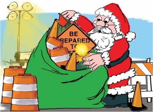 safety santa - Google Search