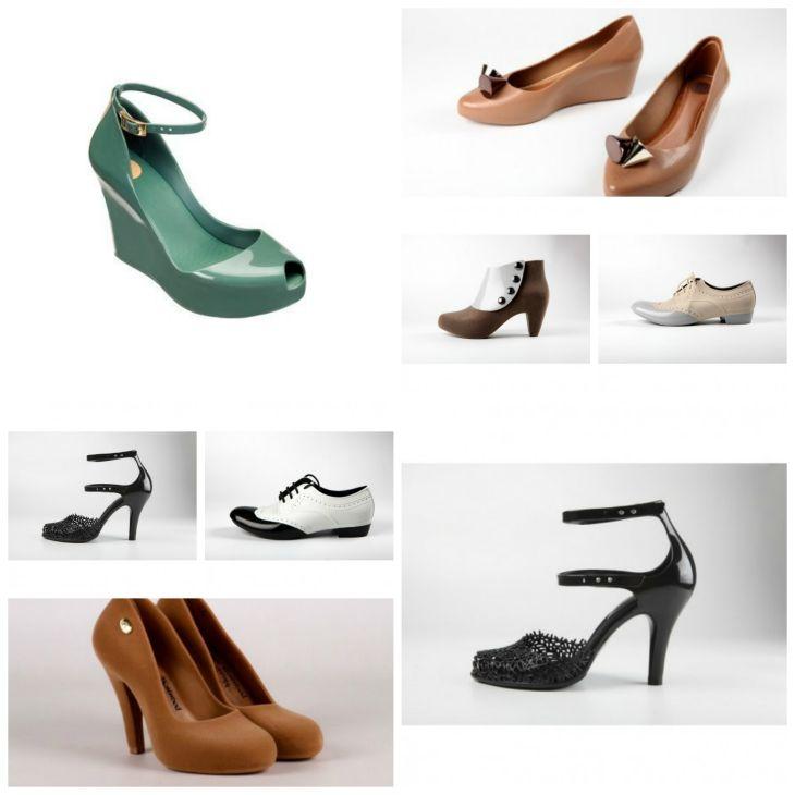 Le scarpe Melissa scontate su Onyou.it, addvert, scarpe ecologiche fashion, scarpe in gomma, scarpe per vegetariani, the fashionamy blog, fashion blogger accessori #ecoshoes #shoes #melissa @addvert2013 #summer #scarpe #trend #fashion #fashionblogger #fashionblog