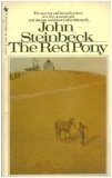 "Steinbeck Death Match: ""The Red Pony"" vs ""The Pearl"""