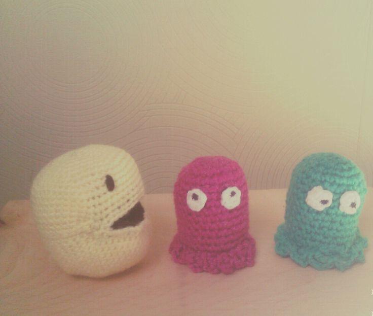 https://www.facebook.com/CrochetJustyna
