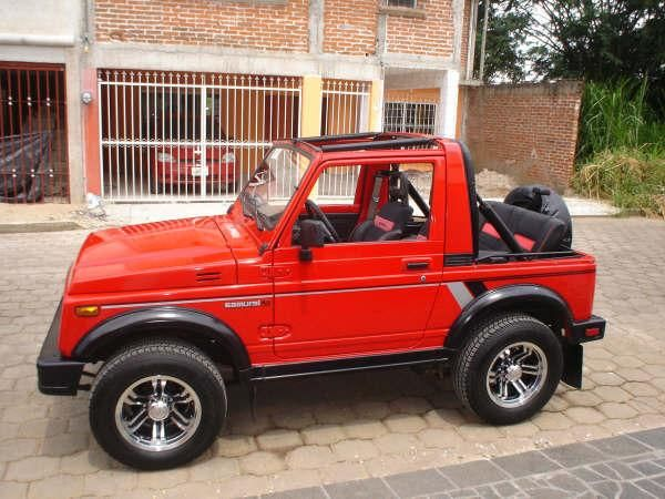 1000+ images about suzuki sj 410 on Pinterest  Samura