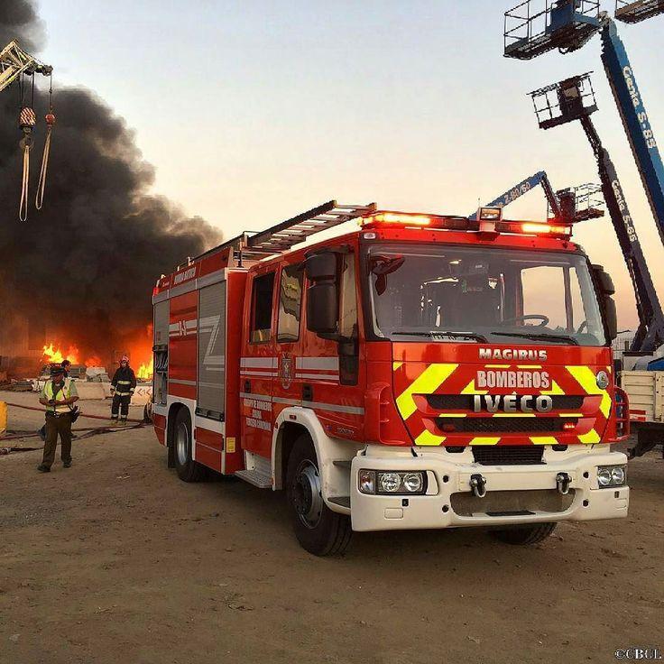 FEATURED POST @bomberos.colina_lampa - Fotografía de la unidad B-3 en incendio Ruta 5 Norte Comuna de . CHECK OUT! http://ift.tt/2aftxS9 . Facebook- chiefmiller1 Snapchat- chief_miller Periscope -chief_miller Tumbr- chief-miller Twitter - chief_miller YouTube- chief miller Use #chiefmiller in your post! . #firetruck #firedepartment #fireman #firefighters #ems #kcco #flashover #firefighting #paramedic #firehouse #straz #firedept #feuerwehr #crossfit #brandweer #pompier #medic #firerescue…