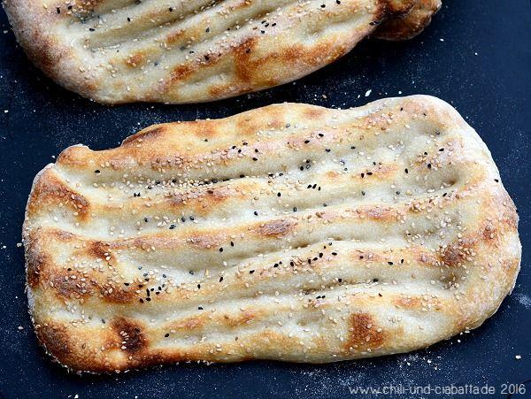 die besten 25+ iranisches essen ideen nur auf pinterest ... - Persische Küche Vegetarisch