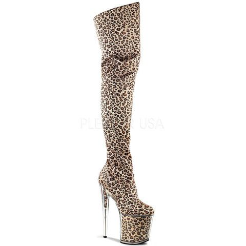 67 best images about cheetah heels :) love on Pinterest | Iron ...