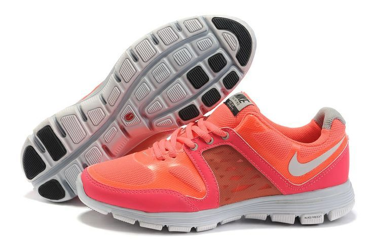 Website for cheap name brands! nike shoes outfit      Deals on #Nikes. Click for more great Nike Sneakers for Cheap