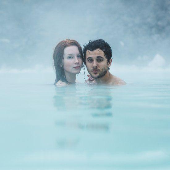 Passionate Iceland Weddings