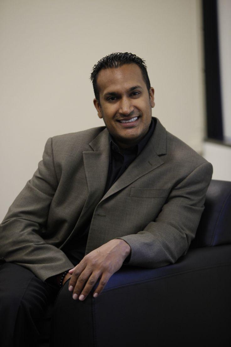 Butternut WI Hindu Single Men