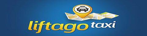Návod pro pasažery, řidiče i marketery v češtině.