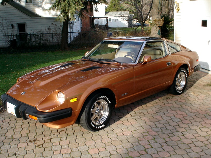 17 Best Images About 280zx On Pinterest Carpets Models