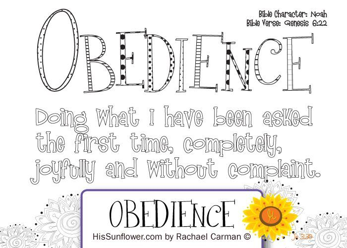 10 best teaching obedience homeschooling unit study images