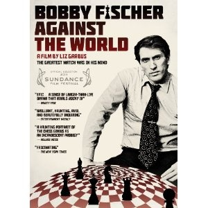 Bobby Fischer Against the World (2011) 90min: documentary feature exploring the tragic and bizarre life of the late chess master Bobby Fischer. The drama of Bobby Fischer's career was undeniable, from his troubled childhood, to his rock star status as World Champion and Cold War icon, to his life as a fugitive on the run. Explores one of the most infamous, mysterious characters of the 21st century. Watch FREE Here: http://movie25.com/movies/bobby-fischer-against-the-world-2011.html