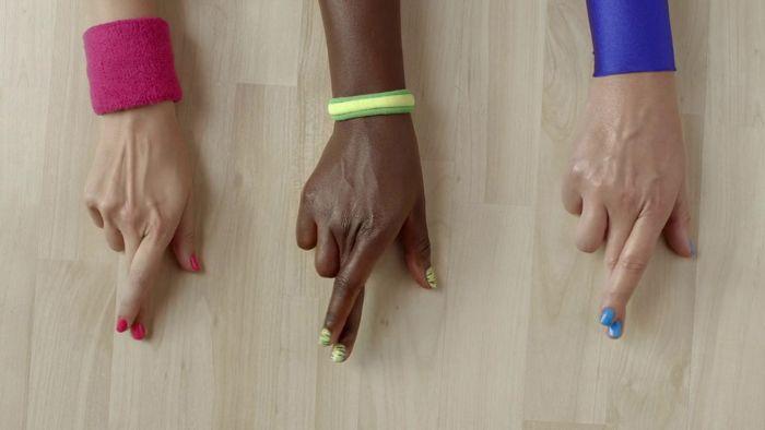 FDJ LOTO Croisez les doigts l'Aérobic Commercial #JeanChristopheLemay #RichardBoisson #FDJ #LOTO #France
