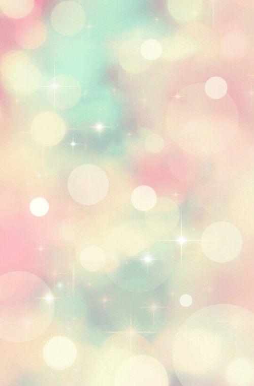 Spark ★ iPhone wallpaper