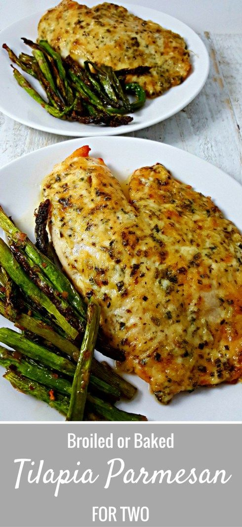 how to cook cod fish in foil