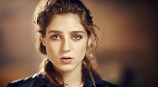 "Ouça ""Beautiful Lies"", nova música de Birdy #Cantora, #M, #Música, #Noticias, #Nova, #NovaMúsica, #Novo, #Popzone, #Single, #True, #W http://popzone.tv/2016/02/ouca-beautiful-lies-nova-musica-de-birdy.html"