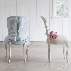 17 Best Images About Rachel Ashwell On Pinterest Chair