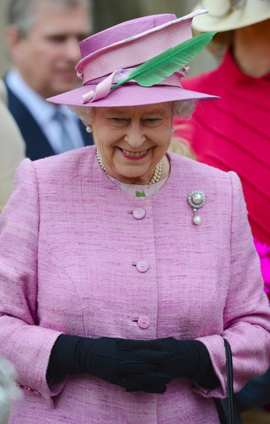 手机壳定制football boots images Queen Elizabeth II