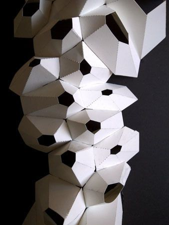 Constructed Climates | Laura Salazar | Archinect