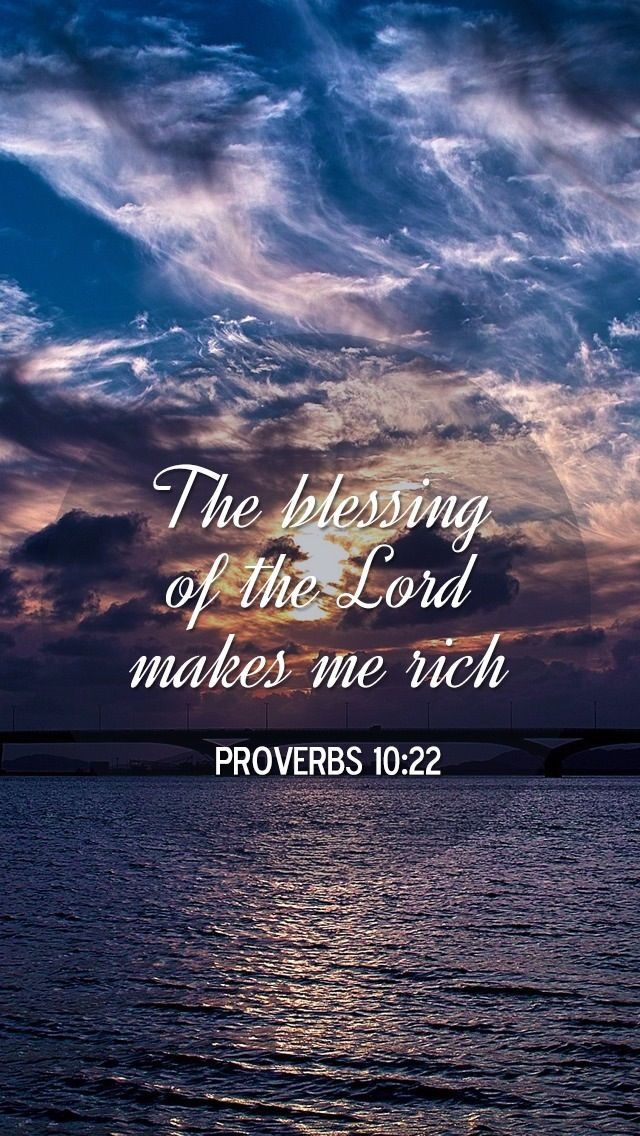 Blessing Quotes Bible: 246 Best Images About Faith And Worship On Pinterest