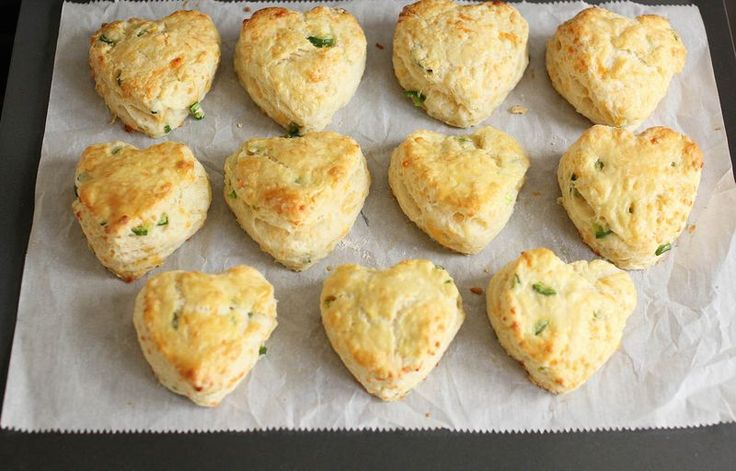 jalapeno amp cheese biscuits from joy the baker wendy schultz biscuits ...
