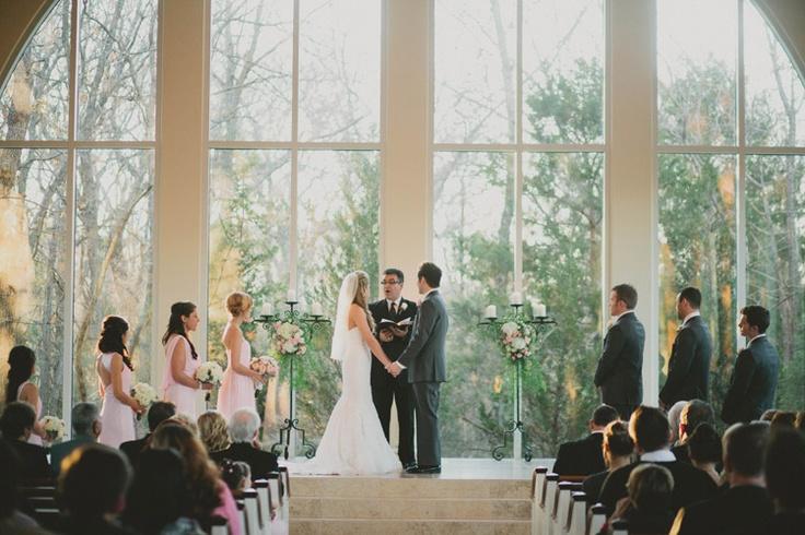 101 best Wedding Venues images on Pinterest   Wedding places ...