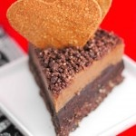 ... Oreo cheesecake, Peanut butter cup cheesecake and Cheesecake recipes