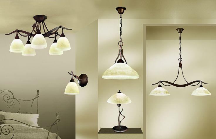 Come illuminare la #CameraDaLetto | #Consigli #Illuminazione #LightDesign