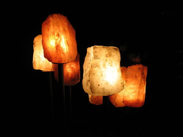 Rock Salt Lamp Benefits Even more amazing lamps - Click the above image.