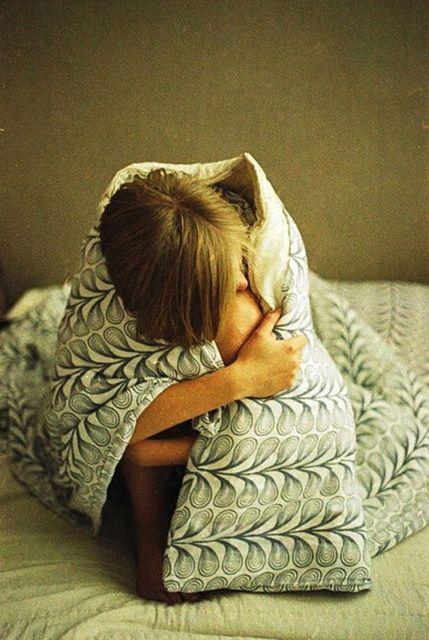 Michal Brezinsky #photography | http://www.michalbrezinsky.com/Photography People Ii, Sunday Mornings, Dreams, Michal Brezinski, 03 Photography, Comforters Blankets, People Photography, Moments, Cozy Mornings
