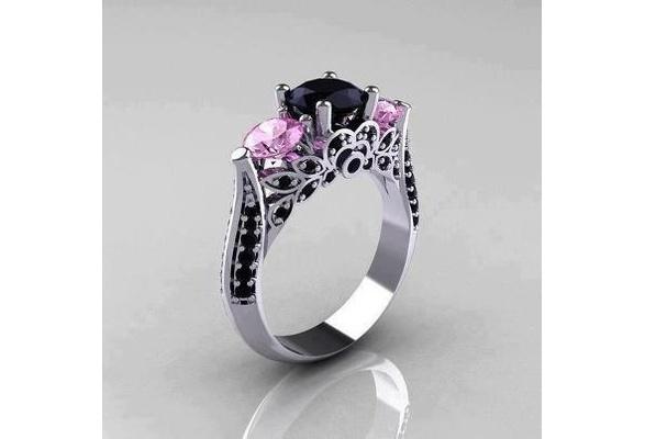 Wish | Fabulous Unique Ring