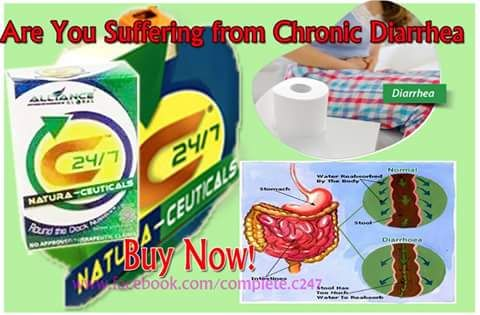 SELLING FOOD SUPPLEMENT C24/7 FOR YOUR ORDER AND INQUIRY GMAIL: dleoligao@gmail.com SKYPE: duwarf2007 WHATSAPP: +821071450385 C247 contains daily essentials: * 22,000 Phyto-nutrients and Anti-oxidants * 29 Vitamins/Minerals/ Trace Minerals * 12 Whole Fruit Juice Blend * 12 Whole Vegetable Juice Blend * 18 Amino Acids * 14 Super Green foods/ Spirulina blend * 12 Mushrooms * 12 Digestive Enzymes * 12 Herbs & Specialty Nutrients * 10 Essential Fatty Acids * 5 Anti-Aging/Anti-Oxidant Enhancer…