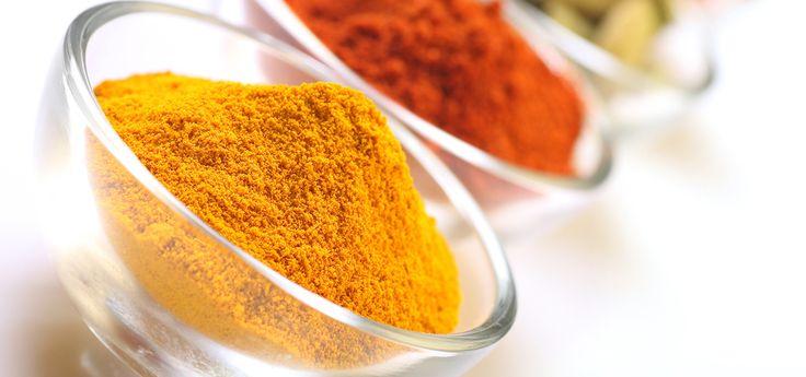 Vi har nå gjort vekten på de ulike produktene langt mer synlig!  Se selv, www.krydderia.no