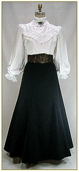 Victorian & Edwardian Clothing for Women & Men - 467-paisley-braid-jacket--style-0273
