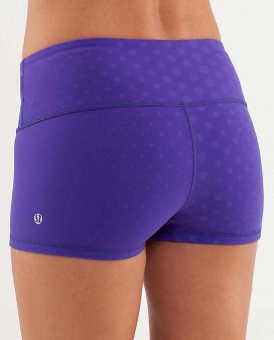 Lululemon Boogie Short. Wannnntthese. | Lululemon/ Clothes | Pinterest | Lululemon Fitness ...