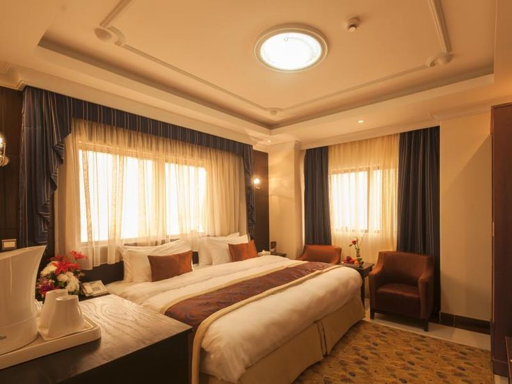 Mecca Hotels Booking: Mecca Abraj Al-Ehsan Hotel Makkah Hotels Boking