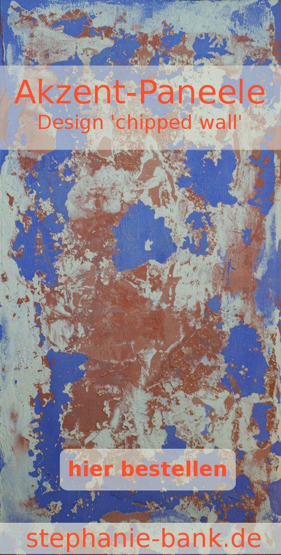 crocs Zapatillas Walt Ii Canvas Graphic W Boat para mujer, guijarro / Tropical, 6 M US