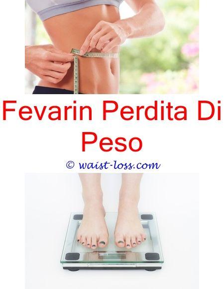 perdere peso rimedi naturali