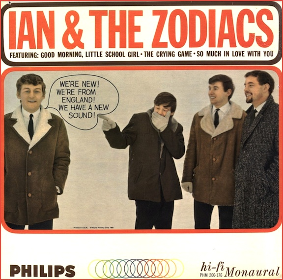 288 Best Images About Lp Covers 1964 1965 On Pinterest