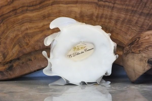 Delice de Cremier Boxes - perfect for Christmas. Available from www.openairfoods.com