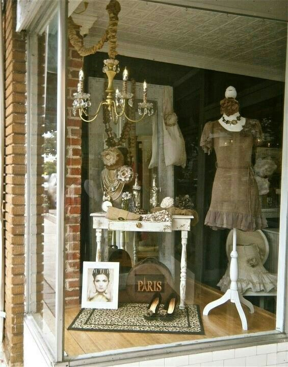 49 best store front images on Pinterest Shop windows, Store - consignment legal definition