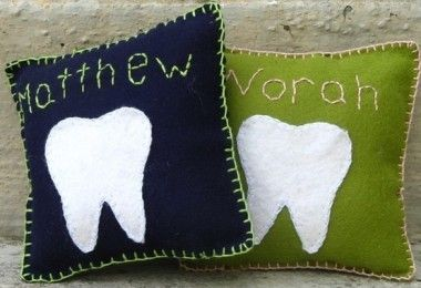 Google Image Result for http://www.momfinds.com/files/2011/02/Etsy-Custom-Childrens-Tooth-Fairy-Pillow.jpg