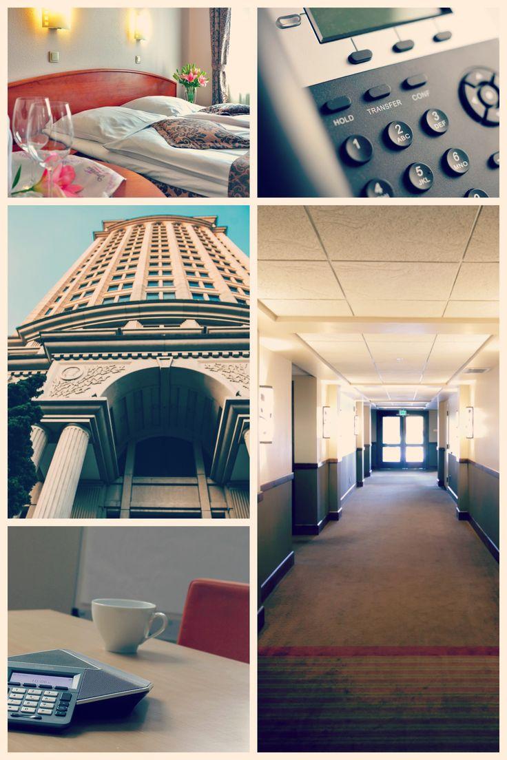 Blog - PROWADZISZ HOTEL? WYBIERZ VOIP! voip24sklep.pl #hotel #prowadzenie hotelu #voip #komunikacja #komunikacja w biznesie #biznes #obsługa hotelu